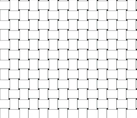 Tanglezen 12 fabric by digitallove on Spoonflower - custom fabric