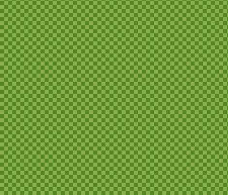 Rspring_green_tonal_tangrams_check_shop_preview