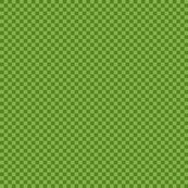Rspring_green_tonal_tangrams_check_shop_thumb