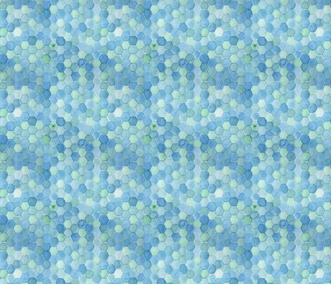 Rracd_watercolor_hexagons_shop_preview