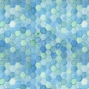 Rracd_watercolor_hexagons_shop_thumb