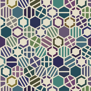 repeating_hexagons_darker