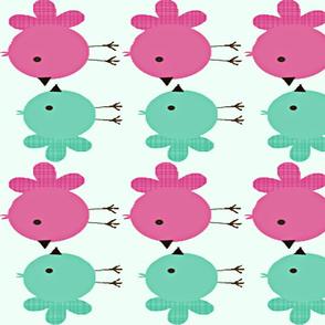 Burpalicious Birds-ed
