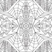 Rclub_de_arte_print_book_i_-_ii_shop_thumb