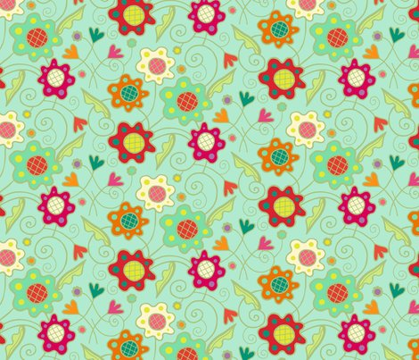 Garden_delights_grid_flowers_final_150dpi_shop_preview