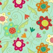 Garden_delights_grid_flowers_final_150dpi_shop_thumb