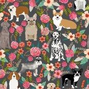 Rmulti_florals_grey_shop_thumb