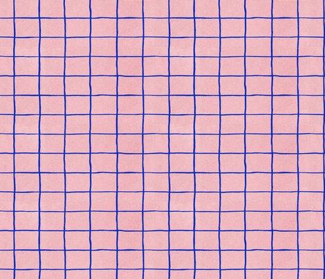 Flowie_grid_pink_blue-150_shop_preview