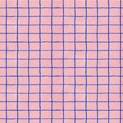 Flowie_grid_pink_blue-150_shop_thumb
