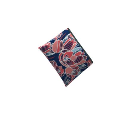 Papercut tulips