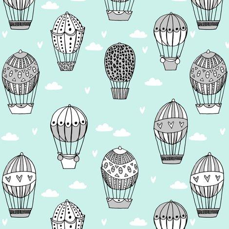 Rhot_air_balloons_light_mint_shop_preview