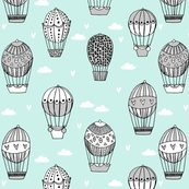 Rhot_air_balloons_light_mint_shop_thumb