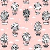 Rhot_air_balloons_light_pink_grey_shop_thumb
