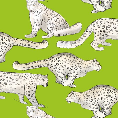 Rsnow_leopards_on_lime_green_shop_preview