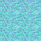 Ocean_mosaic
