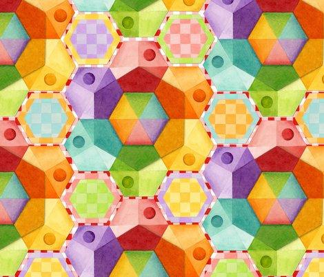 Rrrpatricia-shea-designs-circus-rainbow-hexagons-checks-150-21-24_shop_preview