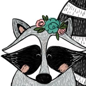 wolf_flowers