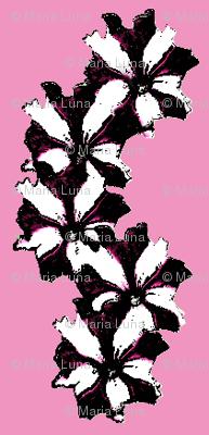floralchain-ch