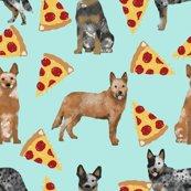 Racd_pizza_shop_thumb