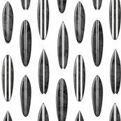 Rsurfboards_monochrome-07_shop_thumb