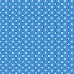 hexagon_diamond_fill_2