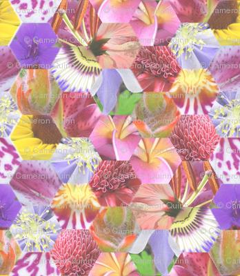 Rrrhex-flowerpetals3_preview