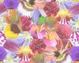 Rrrhex-flowerpetals3_thumb