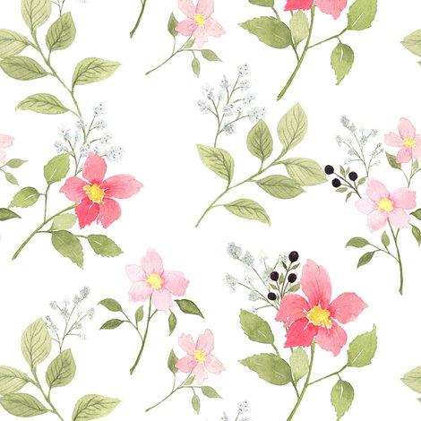 Rpink_spring_floral_big-02_shop_preview