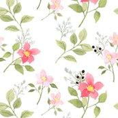 Rpink_spring_floral_big-02_shop_thumb