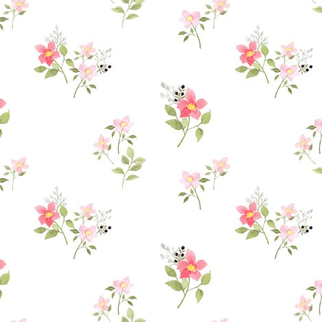 Rpink_spring_floral_small-01_shop_preview