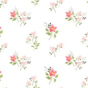 Rpink_spring_floral_small-01_shop_thumb