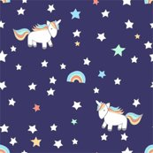 Runicorn_nightblue_shop_thumb