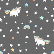 Rev6270072_runicorn_dark_grey_shop_thumb