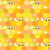 Bees_and_larvae