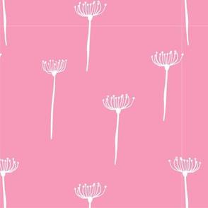 long grass pink