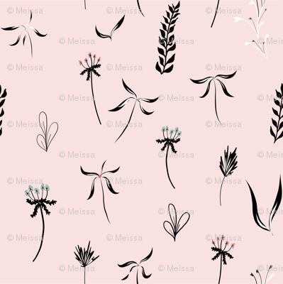 grass poudre