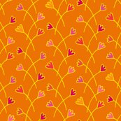 Rcriss_cross_flowers_orange_update_final_150dpi_shop_thumb