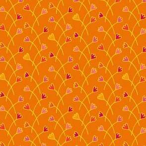 Criss_Cross_Flowers_Orange_small