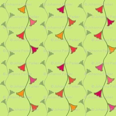 Bell_Vine_Soft_Green