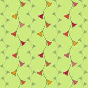 Rbell_vine_soft_green_final_150dpi_shop_thumb