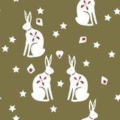 Bunny_gold_shop_thumb