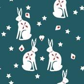 Bunny_petrol_shop_thumb
