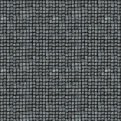 Romulan Tal Shiar Uniform (Darker)