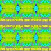 Rkrlgfabricpattern_79i10alrg_shop_thumb