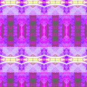 Rkrlgfabricpattern_85c3large_shop_thumb