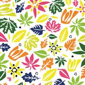 Fleurs_de_Matisse_petit