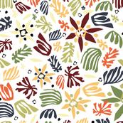 Fleurs_de_Matisse_sombre