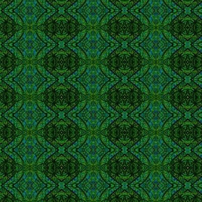 KRLGFabricPattern_112F1