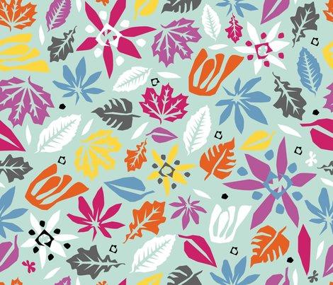 Fleurs_de_matisse_tropique_shop_preview