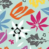 Fleurs_de_Matisse_tropique